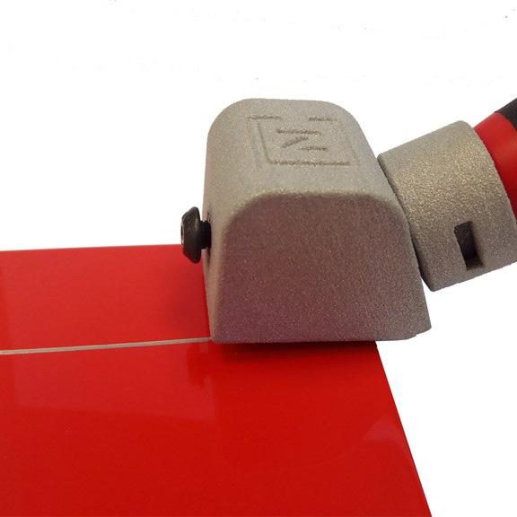 Nożyk Sikkens NK3000 Scratch Tool