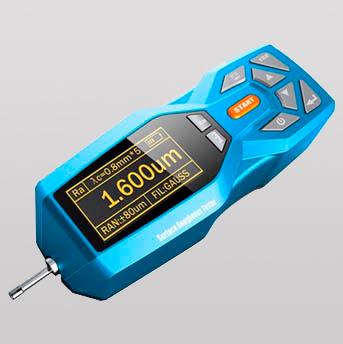 Produkty - sprzęt laboratoryjny